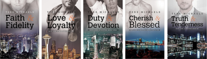 michaels-faith-love-devotion-series