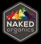 NakedOrganics-SeriesLogo
