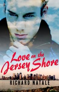 natale-love-jersey-shore