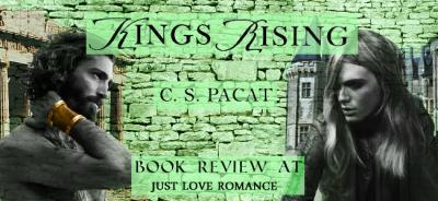 pacat-kings-rising-banner2