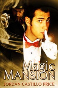 price-magic-mansion