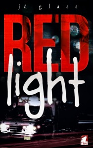 Red-Light-Ylva-2560x1600-300dpi