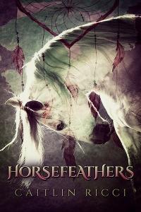 ricci-horsefeathers
