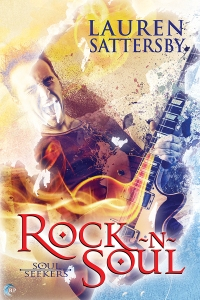 sattersby-rock-soul