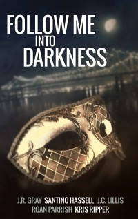 anthology-follow-me-darkness-cover