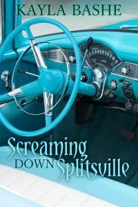 bashe-screaming-splitsville-cover