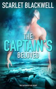 blackwell-captains-beloved-cover