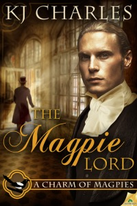 charles-magpie-lord