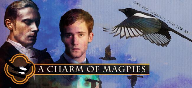 charles-magpies-spotlight-banner