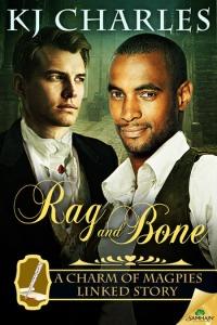 charles-rag-and-bone
