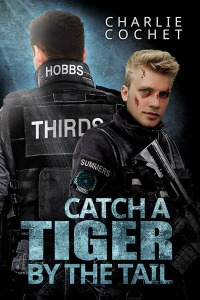 cochet-thirds-catch-tiger-tail