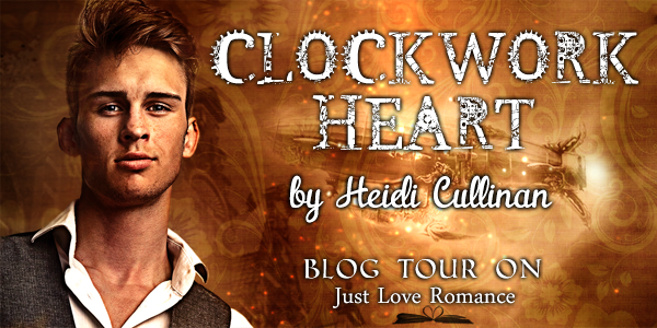 cullinan-clockwork-tour-banner2