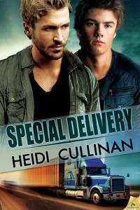 cullinan-special-delivery