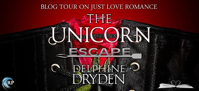 dryden-unicorn-banner