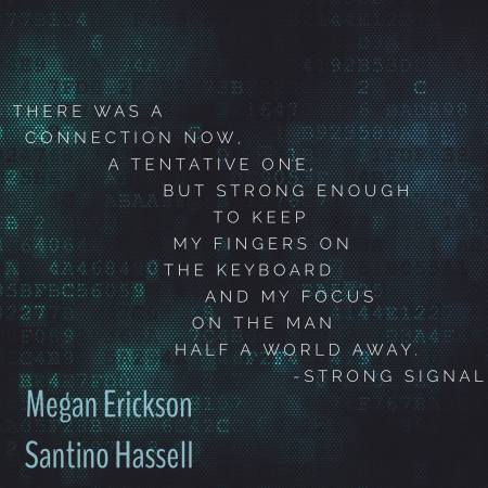 erickson-hassel-strong-signal-quote