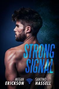 erickson-hassel-strong-signal