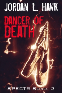 hawk-spectr-dancer-death