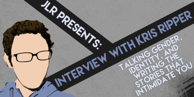 interview-kris-ripper-banner