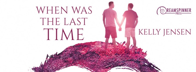 jensen-when-was-last-time-banner