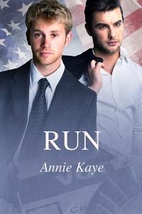 kaye-run