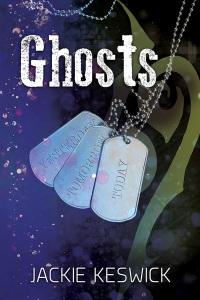keswick-ghosts