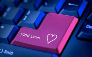 keyboard-find-love-enter