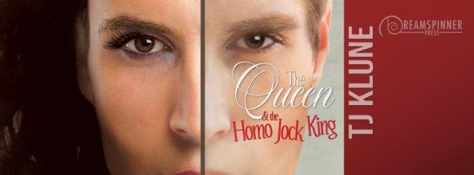 klune-queen-homo-jock-king-banner