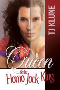 klune-queen-homo-jock-king