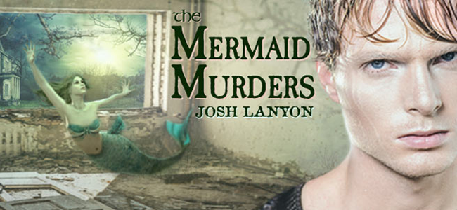 lanyon-mermaid-murders-banner