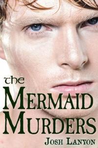 lanyon-mermaid-murders