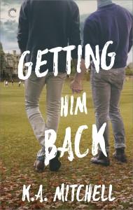 mitchell-getting-him-back