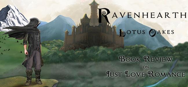 oakes-ravenhearth-banner