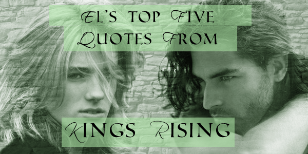 pacat-kings-rising-quotes