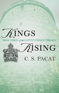 pacat-kings-rising