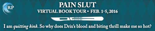 PainSlut_TourBanner