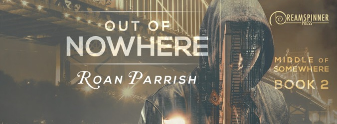 parrish-out-of-nowhere-banner