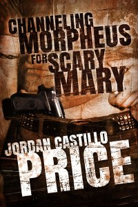 price-scary-mary