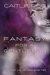 ricci-fantasy-gentleman