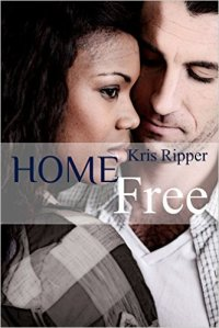 ripper-home-free