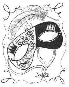 ripper-queens-reflection