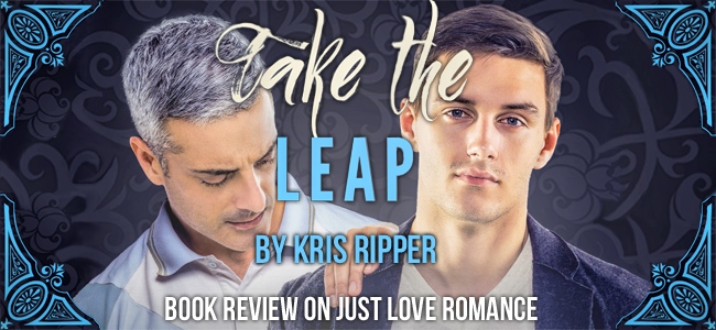 ripper-take-the-leap-banner