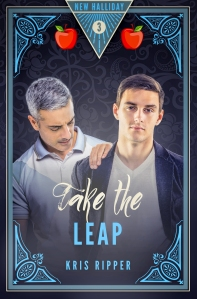 ripper-take-the-leap