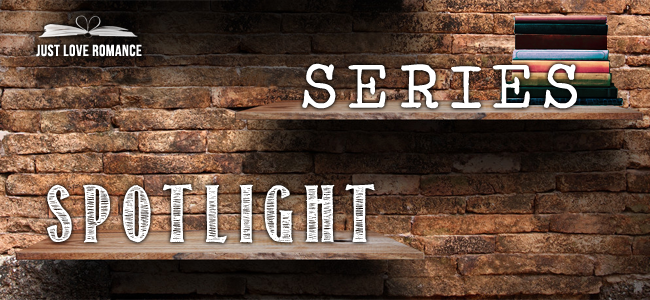 series-spotlight-revised