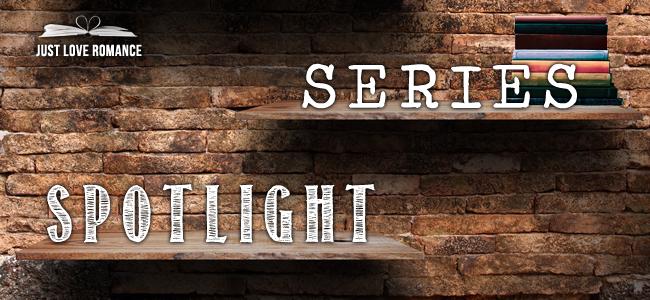 series-spotlight-revised