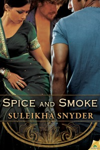 snyder-spice-and-smoke