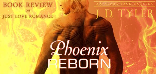 tyler-phoenix-reborn-banner