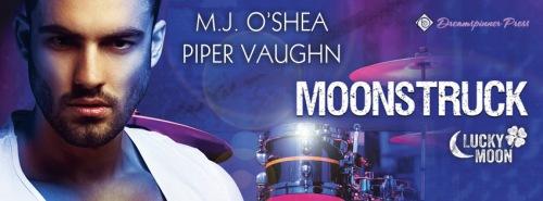vaughn-oshea-moonstruck-banner