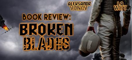 voinov-witt-broken-blades-banner