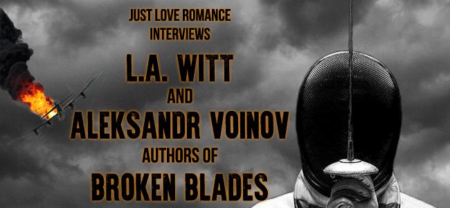 voinov-witt-broken-blades-interview-banner