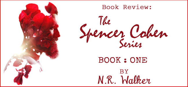 walker-spencer-cohen-banner